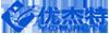 深圳市优杰特光电有限责任公司