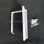 成都卫浴手机架 不锈钢304纸巾架厂家