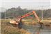 成都市水下清淤公司-闸门清淤