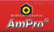 美國大力AMPRO焊接工具