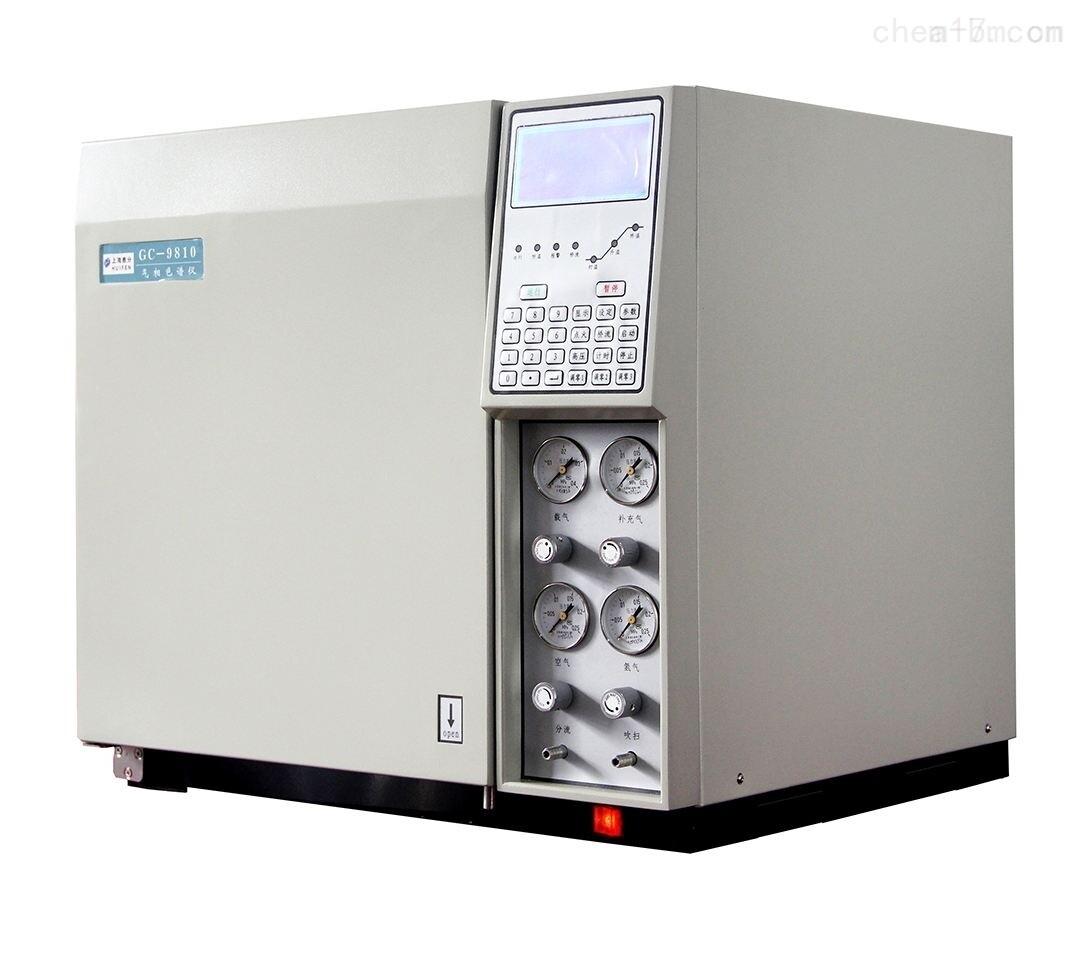 贵州气相色谱仪|高碳脂肪酸甲酯分析气相色谱仪