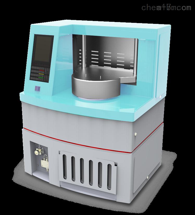SP-600QSE溶剂萃取仪