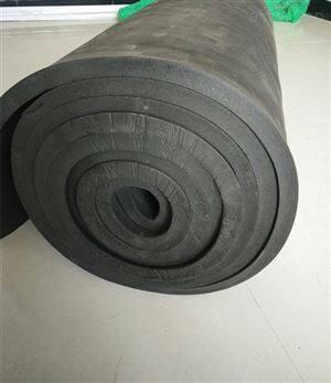 华章20mm一平方价格*橡塑板耐压耐折性强