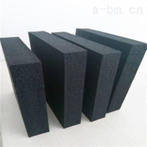 橡塑海绵板橡塑板防火功能比较好
